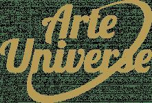 Arte Universe