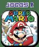 catálogo de games