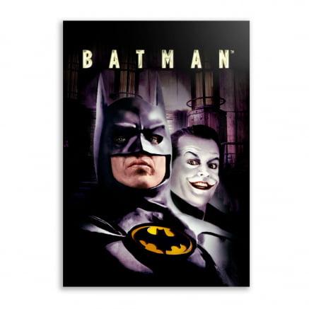 Quadro Batman 1989