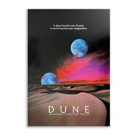 Quadro Dune