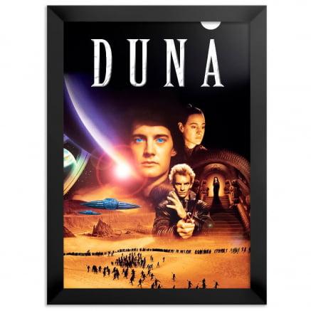 Quadro Duna