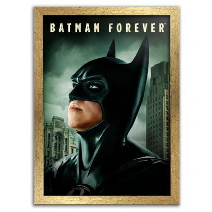 Quadro Batman Forever